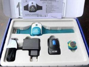 Tansiyonu ilaçsız düzenleyen cihaz sağlık otoritelerince onaylandı