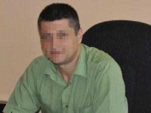 Hastasına tecavüz eden doktora 17 yıl hapis istemi!