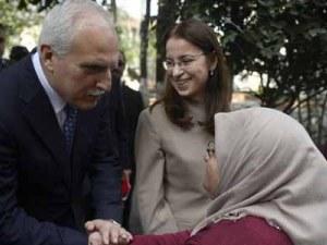 İstanbul'a iki yeni Darülaceze yapılacak