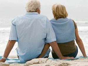 Çalışmadan emekli olmak mümkün!