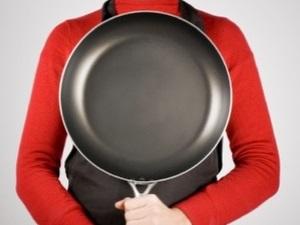 Sağlıklı pişirme kapları ve pişirme yöntemleri nelerdir?