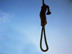 Arkadaşını zehirleyen tıp öğrencisine idam cezası!