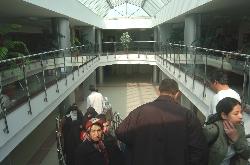Derince Devlet Hastanesi, araştırma hastanesine dönüşüyor