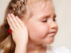 Çocuklar için kepçe kulaktan kurtulmanın en uygun dönemi...