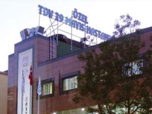 Diyanet Vakfı hastaneleri, kamuya devredildi