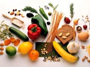 Kolan Kanserinden korunmak için posalı gıdalar tüketin!