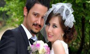 Acil tıp teknisyeni kazada hayatını kaybetti