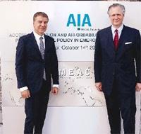 Türkiye cazip, ilaçta 1 milyar dolarlık Ar-Ge yatırımı çekebilir