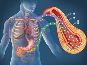 Nedenini bilemediğiniz karın ağrılarınız pankreas kanseri belirtisi olabilir