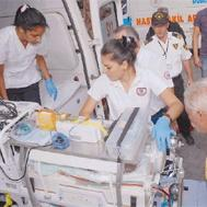 13 bebekten 6'sı enfeksiyondan öldü