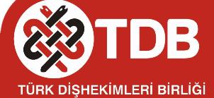 TDB Basın Açıklaması!