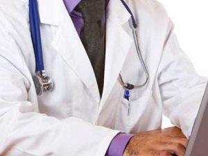"""Tehlikeli bir genelge! """"Aile hekimleri 'akıl sağlığı' için rapor verecek"""""""