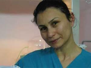 Hemşire trafik kazasında vefat etti
