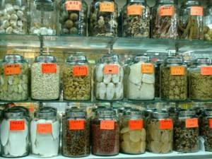 İnönü Üniversitesi, geleneksel halk ilaçlarını araştırmak için merkez kurdu