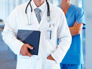 Sağlıkta tayin sınırlamalarının tablosu