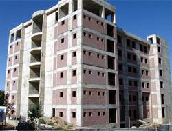 Konya'ya Onkoloji Hastanesi