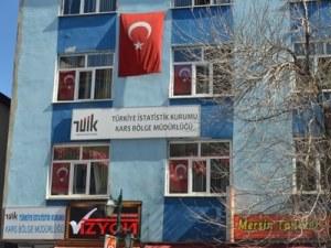 SON DAKİKA: Sosyolog TÜİK'e saldırdı; 7 kişi hayatını kaybetti!