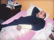 'Hasta başı ihaleler' ameliyatları kilitledi