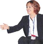 Esas Holding ve Prof. Müftüoğlu sağlıklı yaşam zinciri kuruyor