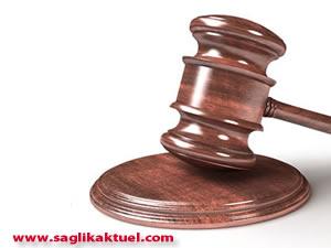 2014 KPSS'nin iptal istemine red
