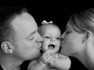 Erkek Bebek Sahibi Aileler Dikkat!