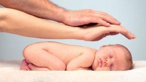 Erkek Doğurganlığını Artıran İpuçları