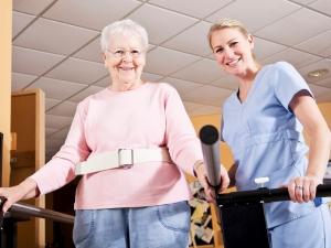 Önlem alınmazsa fizik tedavi gören hastalar zor durumda kalacak….