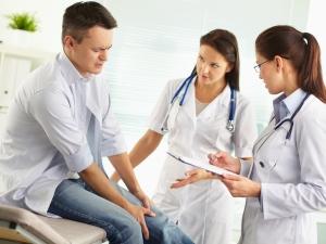 Diz ağrısını önleyecek 5 sağlıklı öneri