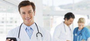 Sağlık Bakanlığı Hangi Branşta Ne Kadar Personel Memur Alacak?