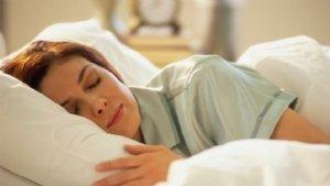 Uyku Süresi ve Kalitesi de Genlerle Bağlantılı Olabilir