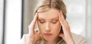 Baş Dönmenizin Nedeni İç Kulak Kristalleri Olabilir
