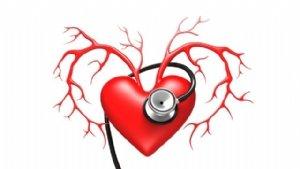 Kalp Hastalıklarında Bilinçsiz İlaç Kullanımı Ölüme Neden Oluyor