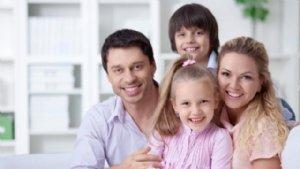 Sağlıklı ve Uzun Bir Yaşam İçin Basit Önlemler