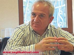 SGK'nın skandal uygulaması ile şimdi ne olacak?