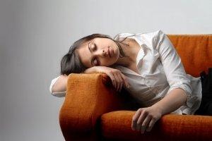 3 Adımda Bahar Yorgunluğunu Yenin