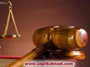 """Mahkeme: """"Tayinlerde hizmet puanı esas alınmalı"""""""