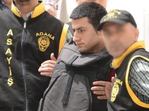 Gizem'in katilinin annesi: Oğlumun idamını istiyorum!
