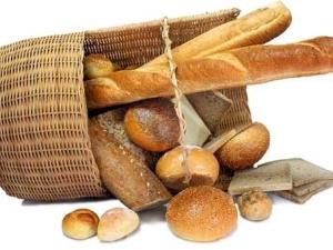 İsraf edilen ekmek, 80 hastaneye bedel
