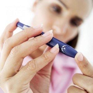 Dünya'da her 3 diyabetikten 1'i böbrek hastası