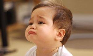 Çocuklara Genel Anestezi Altında Sünnet Yapılmalı