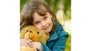 Çocuğunuzun Oyuncak Seçimine Saygı Gösterin