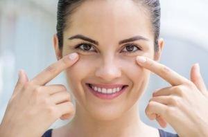 Gözleriniz Genel Sağlığınızın Aynası Olabilir