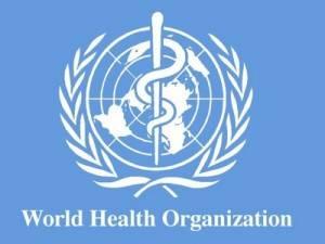 Dünya Sağlık Asamblesi başlıyor