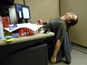 Sonbahar yorgunluğu hastalık habercisi olabilir