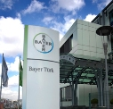 Bayer Türk'e Yeni Sağlık Ekonomisi Koordinatörü