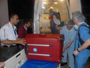 Türkiye'de organ nakilleri arttı