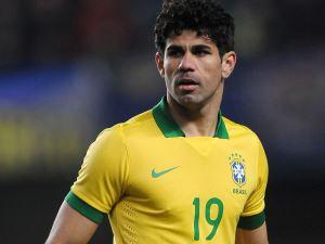 Costa'nın tek umudu o doktor!
