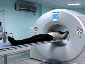 Nükleer Tıp İçin Zor Dönem Yaklaşıyor