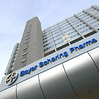 Bayer Türkiye'de klinik çalışma sayısını artıracak