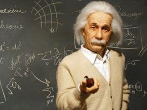 'Einstein, özel bir beyne sahip değildi'